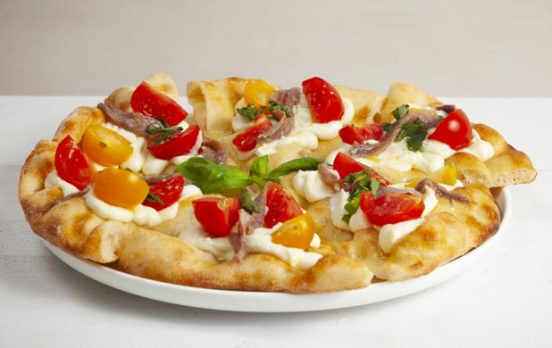 guerra-7chef-bufalina-sac-a-poche-surgelata-pizza-1