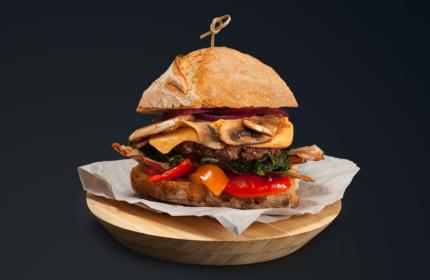 guerra-7chef-crema-cheddar-sac-a-poche-surgelata-ricetta-panino-mediterraneo