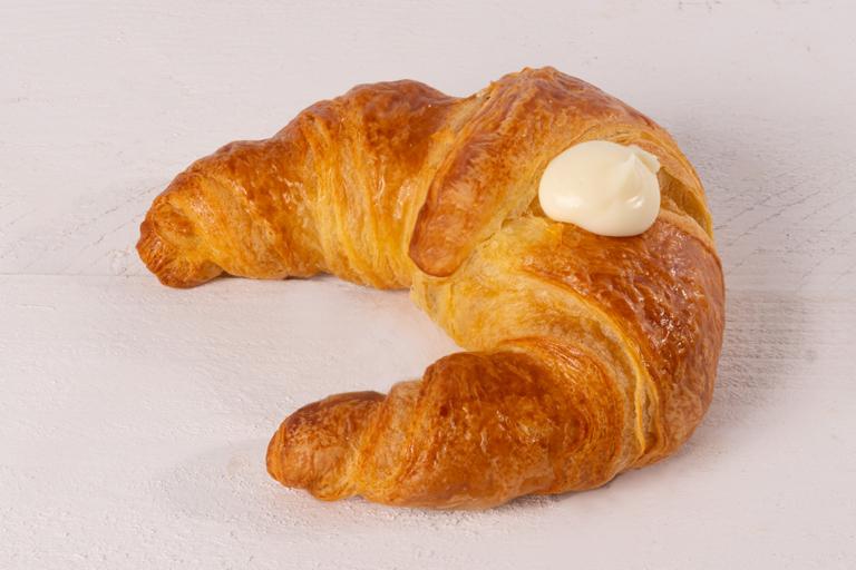 guerra-7chef-crema-cioccolato-bianco-sac-a-poche-surgelata-farcitura-croissant-2