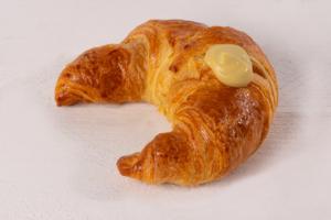 guerra-7chef-crema-pistacchio-sac-a-poche-surgelata-farcitura-croissant-2