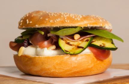 guerra-7chef-gorgonzola-sac-a-poche-surgelata-panino-ricette-il-lumbard
