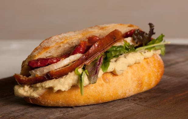 guerra-7chef-hummus-sac-a-poche-surgelata-panino