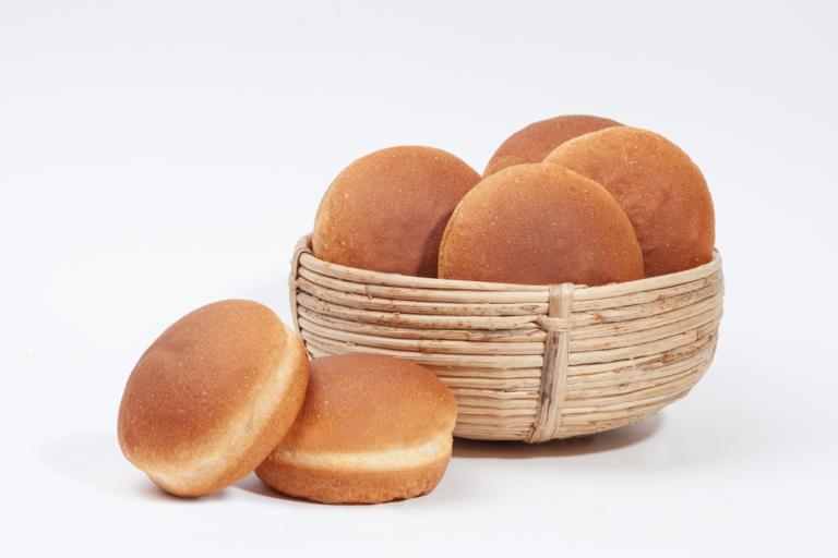 guerra-semilavorato-bakery-mix-pane-burger-2