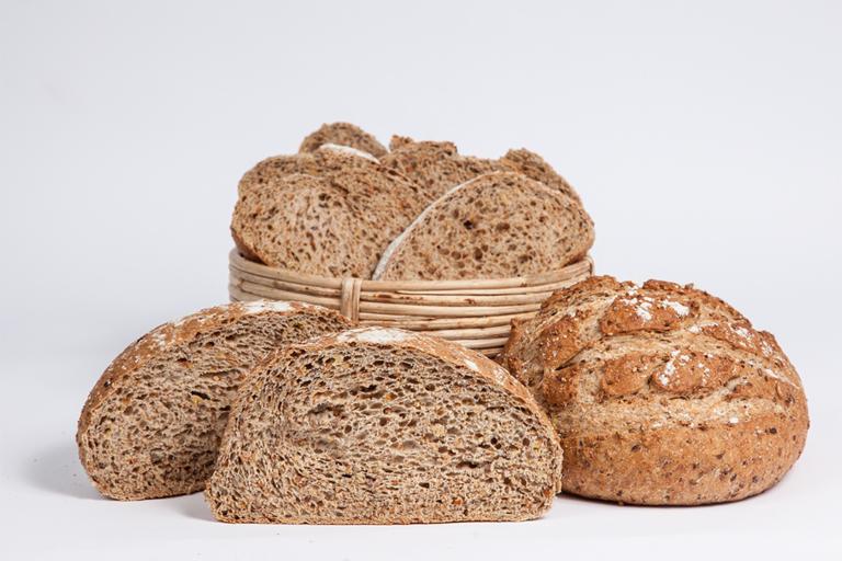 guerra-semilavorato-bakery-mix-pane-cerealia-1