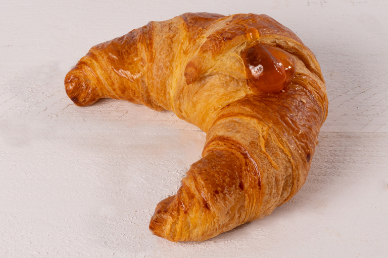 guerra-7chef-farcicocca-sac-a-poche-surgelata-confettura-croissant-1