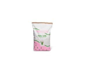 guerra-miglioratori-coadiuvanti-bakery-baby jolly
