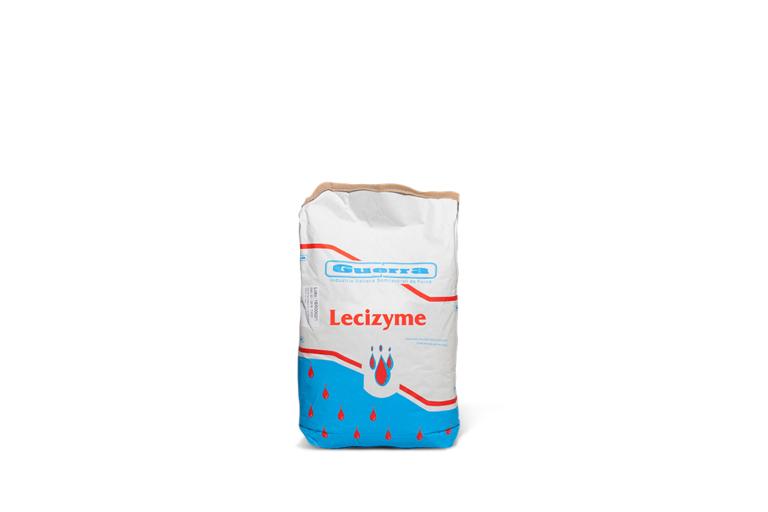 guerra-miglioratori-coadiuvanti-bakery-lecizyme