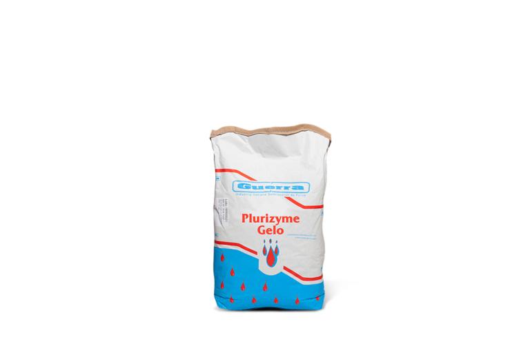 guerra-miglioratori-coadiuvanti-bakery-plurizyme gelo