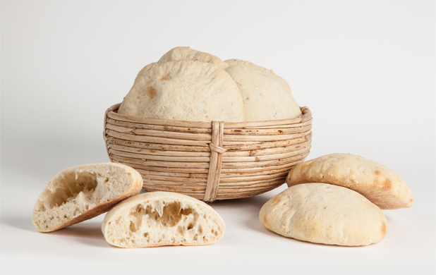 guerra-semilavorato-bakery-mix-pane-arabia-1