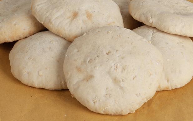 guerra-semilavorato-bakery-mix-pane-arabia-3