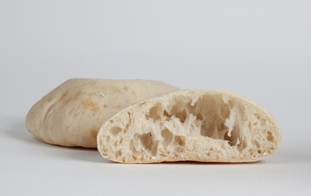 guerra-semilavorato-bakery-mix-pane-arabia-4
