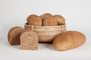 guerra-semilavorato-bakery-mix-pane-ceregraliB-1