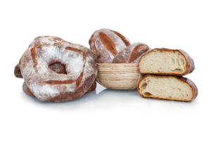 guerra-semilavorato-bakery-mix-pane-ciocaro-1
