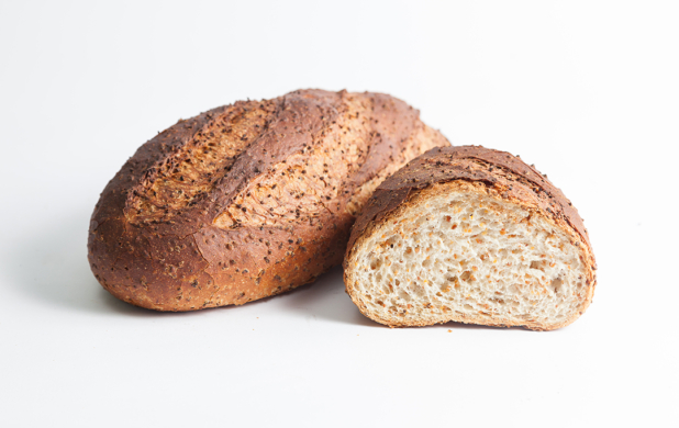 guerra-semilavorato-bakery-mix-pane-gransoia-1