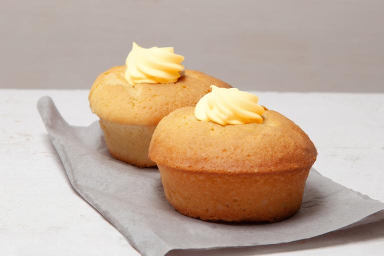 guerra-semilavorato-bakery-mix-pasticceria-creme-in-polvere-cremaxime-export
