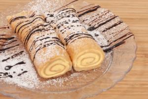 guerra-semilavorato-bakery-mix-pasticceria-creme-in-polvere-cremacaldo