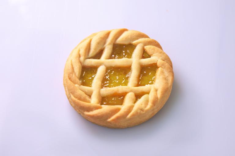 guerra-bakery-mix-pasticceria-crema-miele-c863