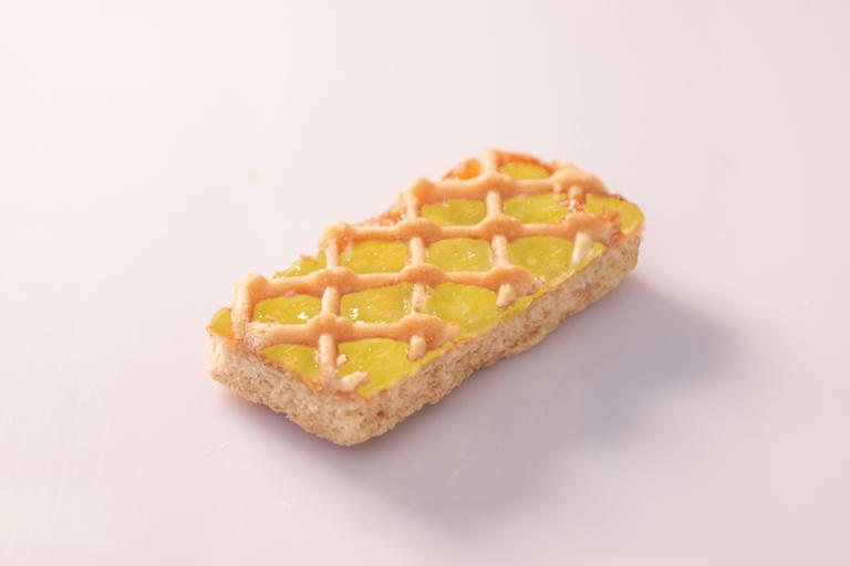 guerra-bakery-mix-pasticceria-crema-super-lemon-c899