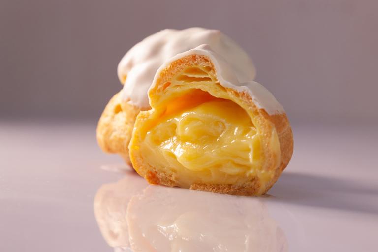 guerra-bakery-mix-pasticceria-crema-vaniglia-c721