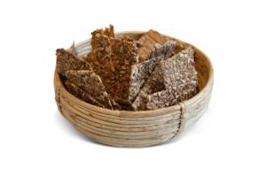 guerra-semilavorato-bakery-mix-pane-crackerina-linea-benessere-1