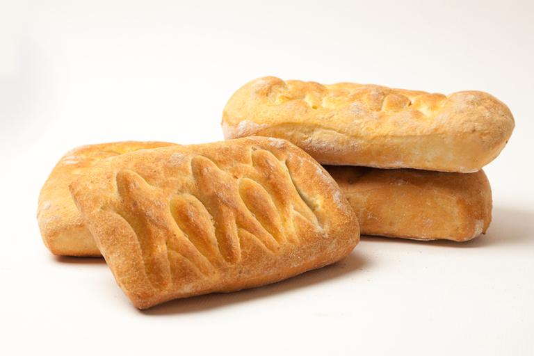 guerra-semilavorato-bakery-mix-pane-dellavita-1