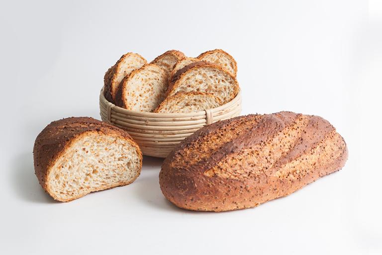guerra-semilavorato-bakery-mix-pane-gransoiacompleto-1
