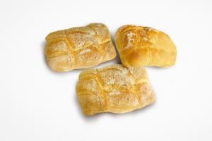 guerra-semilavorato-bakery-mix-pane-lecolline-1
