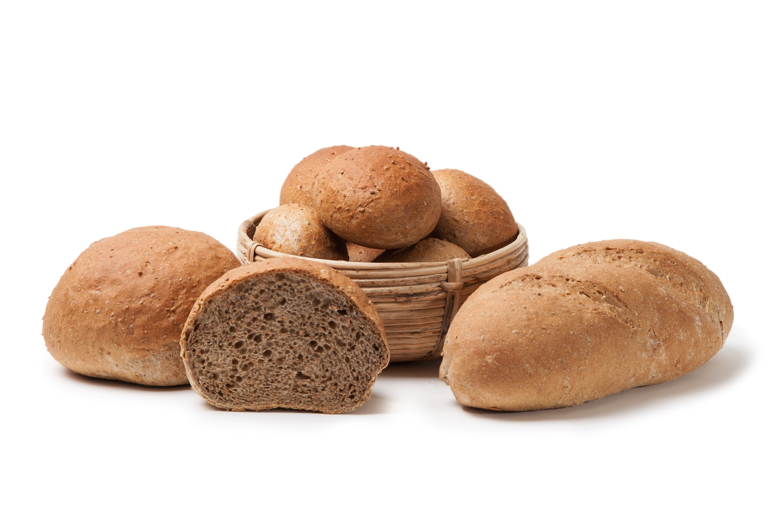 guerra-semilavorato-bakery-mix-pane-neretta-1