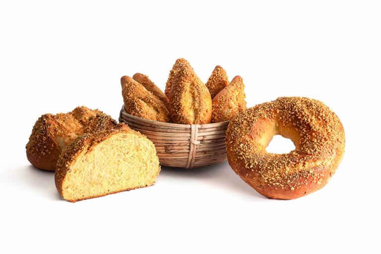 guerra-semilavorato-bakery-mix-pane-painmais-1