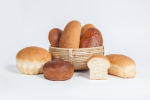 guerra-semilavorato-bakery-mix-pane-panbutter