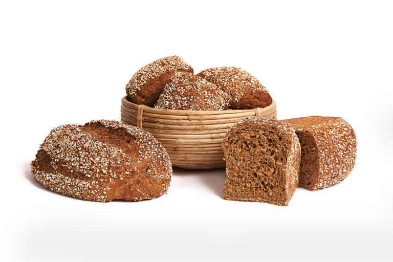 guerra-semilavorato-bakery-mix-pane-pancorn-1