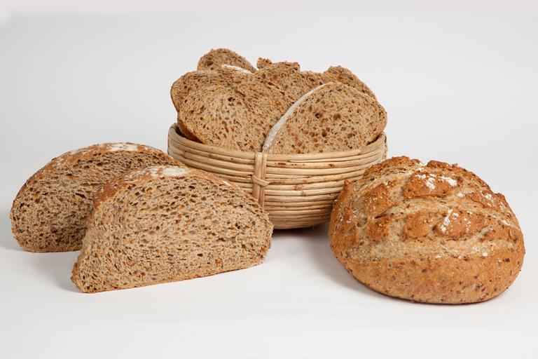 guerra-semilavorato-bakery-mix-pane-panisfarreus-1