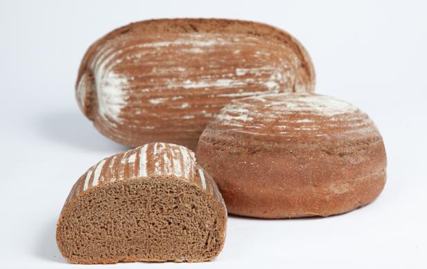 guerra-semilavorato-bakery-mix-pane-pansegale-1
