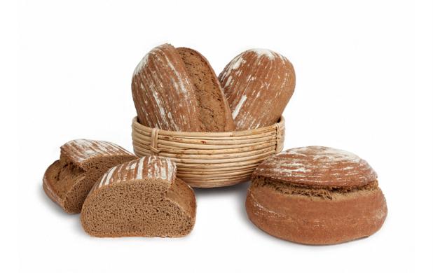 guerra-semilavorato-bakery-mix-pane-pansegale-2