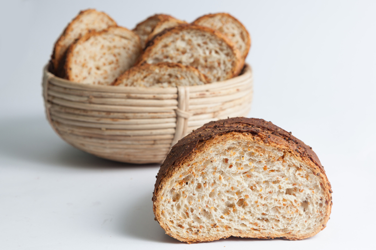 guerra-semilavorato-bakery-mix-pane-pansoia-1