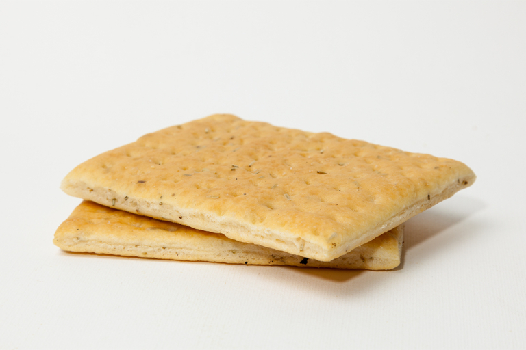 guerra-semilavorato-bakery-mix-pane-pizzacraker-1
