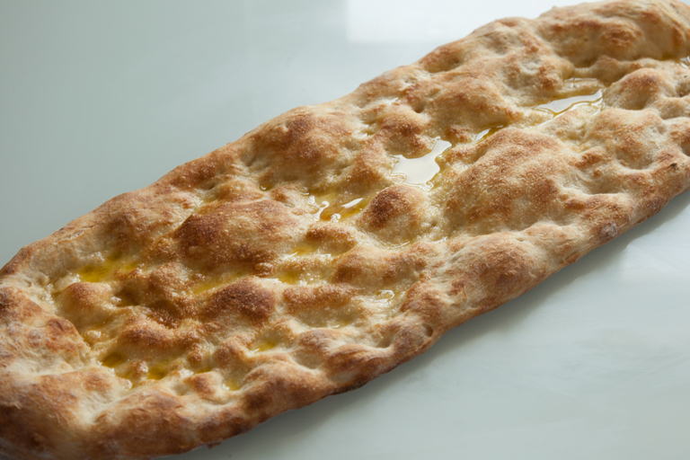 guerra-semilavorato-bakery-mix-pane-pizzaself-1