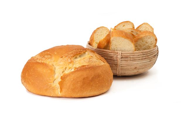 guerra-semilavorato-bakery-mix-pane-puglia-1