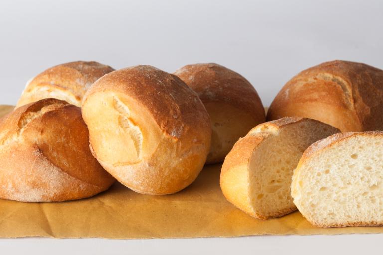 guerra-semilavorato-bakery-mix-pane-puglia-2