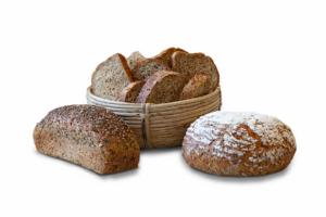 guerra-semilavorato-bakery-mix-pane-slim-linea-benessere-1