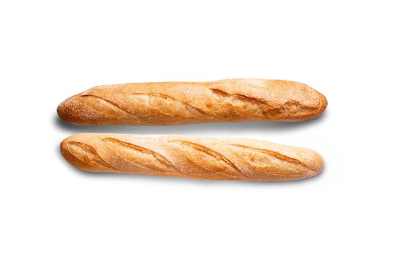 guerra-semilavorato-bakery-mix-pane-universalebianco-1