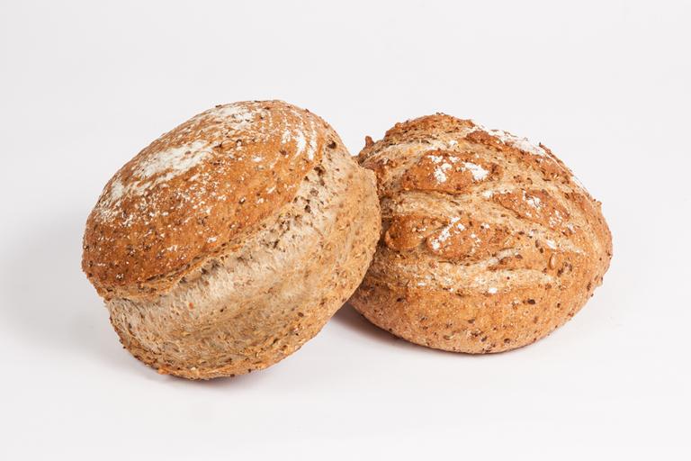 guerra-semilavorato-bakery-mix-pane-vegaminicereali-1