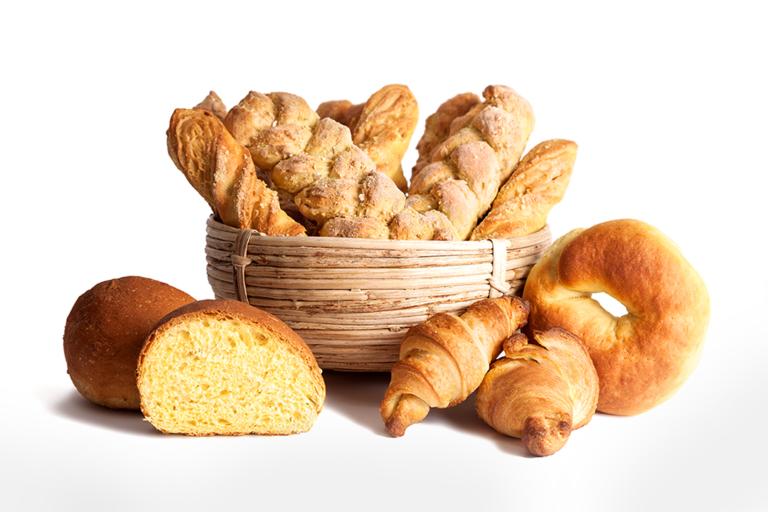 guerra-semilavorato-bakery-mix-panzucca