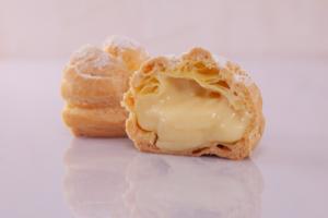 guerra-semilavorato-bakery-mix-pasticceria-creme-pronte-vaniglia.jpg