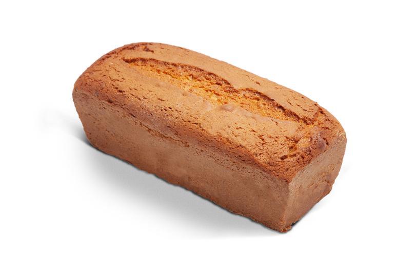 guerra-semilavorato-bakery-pasticceria-semilavorato-mix-yoghi