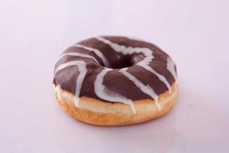 guerra-bakery-mix-pasticceria-mini-donut