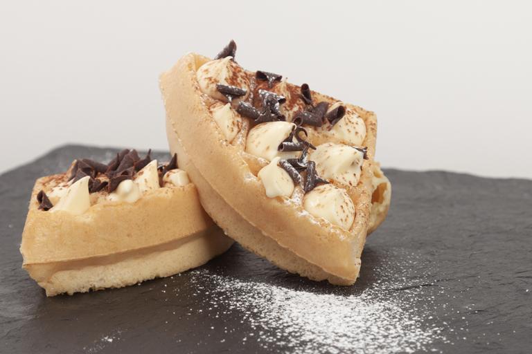 guerra-semilavorato-bakery-mix-waffle-mix
