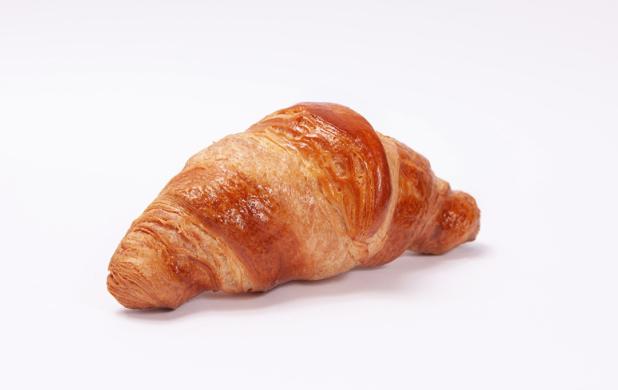 guerra-bakery-lucidanti-topping-dora