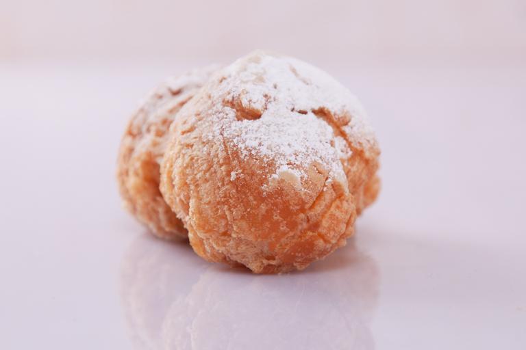 guerra-semilavorato-bakery-mix-pasticceria-frillo