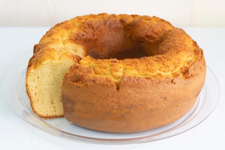 guerra-bakery-mix-pasticceria-ciambellone